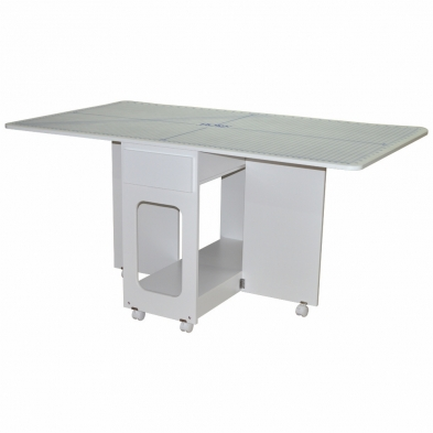 Model 2111 Fabric Cutting Table