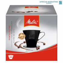 0250-0025 AROMAFILTER HOLDER 102 *MELITTA