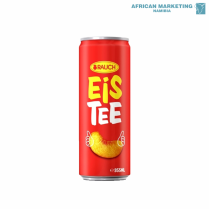 0430-0181 ICE TEA PEACH CAN 24x330ml *RAUCH