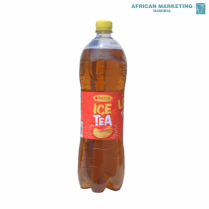 0430-0205 ICE TEA PEACH 6x1.5lt *RAUCH