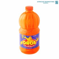 0430-0495 JUICE OROS 2lt *BROOKES