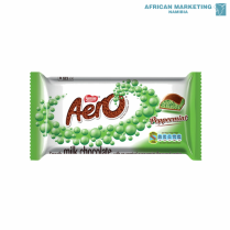 2180-0019 AERO LARGE PEPPERMINT 40's *NESTLE