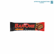 2180-0040 BAR ONE 40x55g *NESTLE