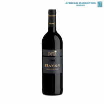 2200-0053 CABERNET SAUVIGNON 750ml *GLEN CARLOU HAVEN