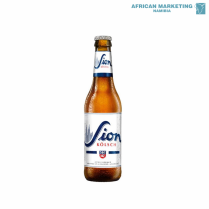 2210-0007 BEER KOLSCH 4x6x330ml *SION