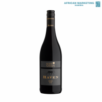 2220-0221 SHIRAZ 750ml *GLEN CARLOU HAVEN