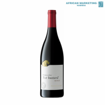 2220-0260 SHIRAZ 750ml *FAT BASTARD