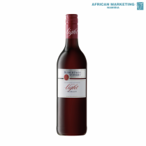 2220-0425 MERLOT EXTRA LIGHT 750ml *ROBERTSON