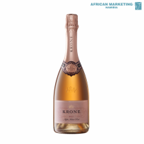 2230-0114 SPARKLING WINE MCC NIGHT NECTAR ROSE 750ml *KRONE