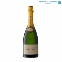 2240-0597 SPARKLING WINE MCC NIGHT NECTAR DEMI-SEC 750ml *KRONE