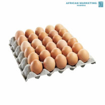 2255-0040 EGGS 30 X-LARGE 1x30 TRAY *W/SCHMIDT