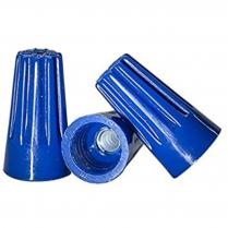 BLUE WIRE NUT