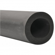 """1/2"""" ID X 3/8"""" WALL PIPE INSULATION"""