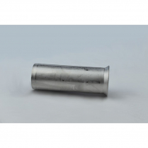"""1"""" STAINLESS STEEL  POLY PIPE STIFFENER"""