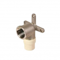 """1/2"""" FIP X SOCKET STAINLESS STEEL TRANSITION"""