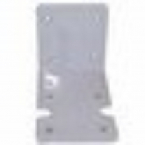 MOUNTING BRACKET FOR