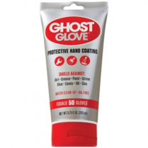 GHOST GLOVE-HAND BARRIER OINTMENT-6.75 OZ TUBE