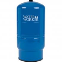 20 GALLON WATER TANK