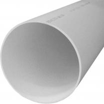 "3/4"" X 10' SDR21 PVC PIPE"