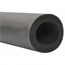 """1-1/8"""" ID x 6' PIPE INSULATION"""