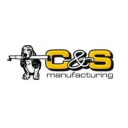 C & S MANUFACTURING CORP