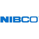 NIBCO INC