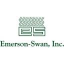 EMERSON SWAN