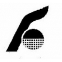 FU SAN MACHINERY CO LTD