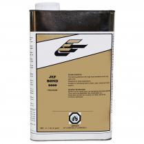 Jefbond 2000 Adhesive (4Lt)