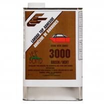 Jefbond 3000 Adhesive(4 ltr)
