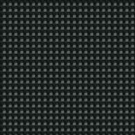 Aerotex 9009 Coal