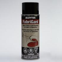 Fabrigard Aerosol(11 oz can)