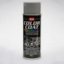 Vinyl Coat 18 Warm Grey(12 oz can)