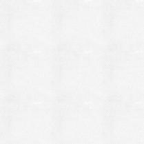 Air Knit 61 White