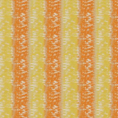 Allure 404 Citrus