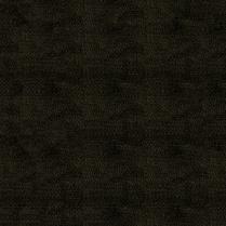 Aristocrat 8004 Truffle