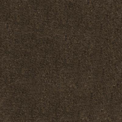 Bayshore II 5814 Sand