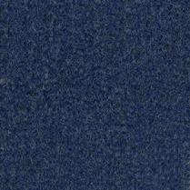 Bayshore II 5816 Gulf Blue