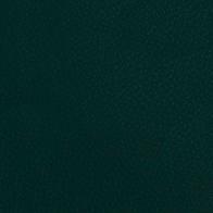 Beluga BEL 3314 Forest