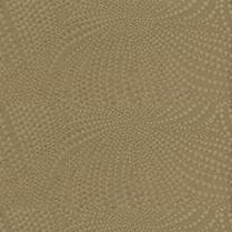 Blossom 605 Golden