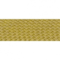 Sunbrella Braid 13/16 Brass