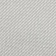 Carbon Fiber 1102 Pearl White