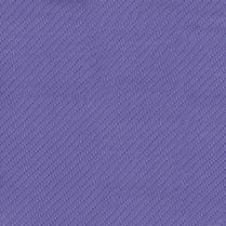 Carbon Fiber Q 1000 Performance Purple