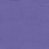 Carbon Fiber Q 1000 Performance Purple