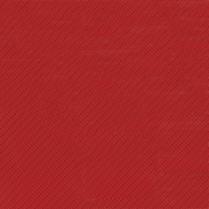 Carbon Fiber Q 300 Stop Light Red