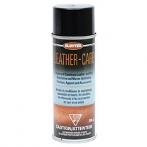 Leather-Care Vinyl/Leather Conditioner(14 oz can)