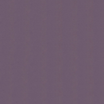 Cornerblock 1009 Purple