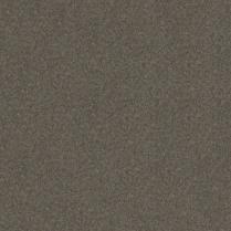 Deck Master (3rd Edition) 6009 Mocha