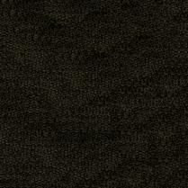Endurepel Aristocrat 8004 Truffle