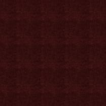 Endurepel Royal 108 Red Wine